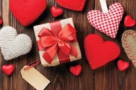 valentines day gifts 10 s day gifts from local shops hudson valley magazine