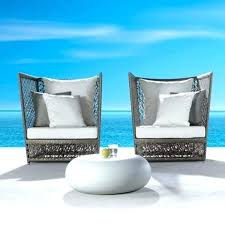 luxury furniture los angeles modern outdoor patio furniture luxury