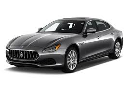 maserati reviews specs u0026 prices 2018 maserati quattroporte review ratings specs prices and
