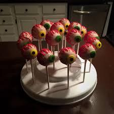 cake pops k lynn u0027s delicious delights