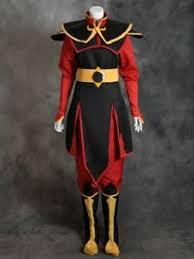 Korra Halloween Costume 69 Disfraces Images Costumes Cosplay
