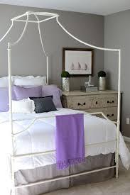 bedroom appealing lilac bedroom decor favourite bedroom bedroom