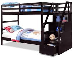 Best Hello Boys Rooms Images On Pinterest Nursery Projects - Leons bunk beds