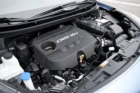 Hyundai I30 2011 Interior Hyundai I30 3dr 1 6 Crdi Premium 2011 Review Autocar
