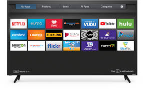 Home Design Network Tv 100 Home Design App Storm Id Types Of Applications Azure Ad