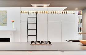 Ikea Kitchen Pantry Cabinets by Pantry Cabinet Ikea Pantry Cabinets With Pantry Cabinet For