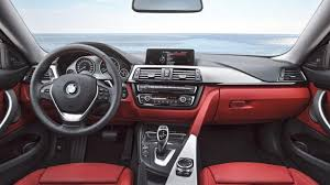 bmw 435i m sport coupe 2014 bmw 435i xdrive coupe review notes autoweek