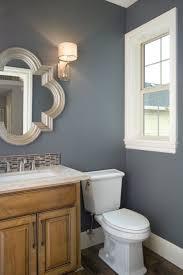 Gray Bathroom Paint 195 Best Home Decor Wallpaper Paint Images On Pinterest Fabric