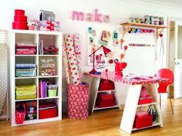 Craft Room Makeovers - craft room makeover by jerusalem greer