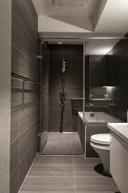bathroom design ideas uk home interior design ideas