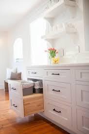 meuble cuisine couleur vanille meuble cuisine couleur vanille 1 cuisine schmidt couleur marron