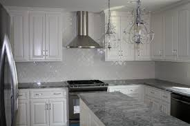 kitchen cabinets pompano beach fl tops kitchen medley backsplash ideas for quartz countertops