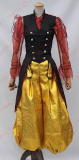 Alice Resident Evil Halloween Costume Compare Prices On Alice Cosplay Online Shopping Buy Low Price