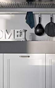45 best pedini details images on pinterest kitchen designs