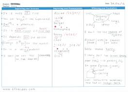 lesson plans for the infant room and single subject plan format