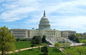 united states capitol police protect secure congress