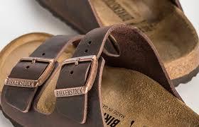 birkenstock boots womens canada birkenstock brand products canadian footwear sneakers boots