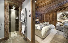 hotel avec dans la chambre picardie hôtel avec dans la chambre unique decoration cuisine chalet