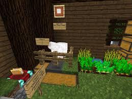 mcpe small castle on a small island build minecraft amino