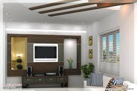 indian home interior designs beautiful kerala style home interior designs 6 indian home