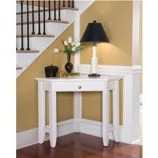 Corner Desk Next Desk Corner Table To Utilize Space Corner Desk