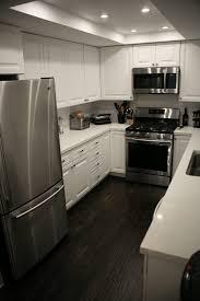 kitchen design marvelous dark grey kitchen cabinets light brown