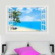 3d Bedroom Wall Panels Online Buy Wholesale 3d Wall Panel From China 3d Wall Panel