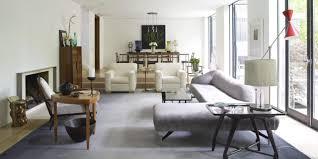 interior designers homes culture inside designers homes