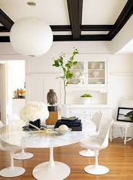 Docksta Table 15 Best Breakfast Room With Ikea Docksta Table Images On Pinterest