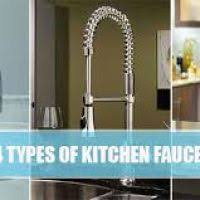 kitchen faucet types kitchen faucets types justsingit