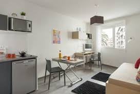 chambre etudiant aix logement étudiant marseille 13 1771 logements étudiants