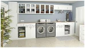 Storage Ideas For Laundry Room Laundry Storage Ideas Koloniedladzieci Info