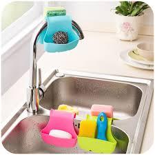 Online Get Cheap Portable Kitchen Sink Aliexpresscom Alibaba Group - Portable kitchen sink