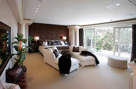 home interiors bedroom master bedroom luxury home interior design ideas envision
