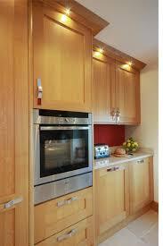Neff Kitchen Cabinets Kitchens