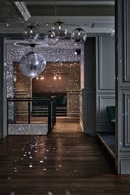 best 25 nightclub design ideas on pinterest club design