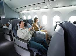 cheap united airlines flights webjet flights webjet
