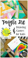 photos creative drawing ideas for kids drawing art gallery