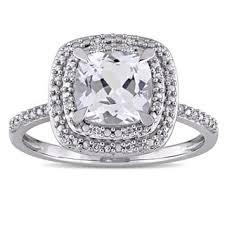 cushion engagement rings cushion engagement rings shop the best deals for nov 2017