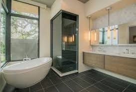 asian bathroom design asian bathroom ideas design accessories pictures zillow