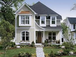 Estimate Cost Of Vinyl Siding by Best 25 Cost Of Vinyl Siding Ideas On Vinyl Siding