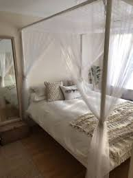 Ikea Canopy Bed Ikea Bed Canopy Gumtree Australia Free Local Classifieds
