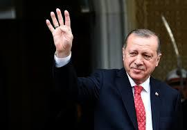 Seeking News Erdogan Heads To Seeking Eu Thaw Capital News