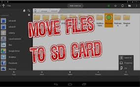 android move files to sd card move file to sd card apk free tools app for android