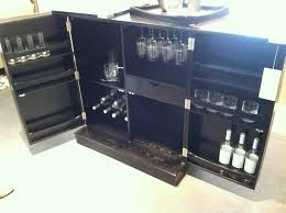 crate and barrel bar cabinet steamer bar cabinet at crate barrel soon to be mine yelp