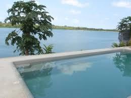 blue lagoon bungalows vanuatu apartments for rent in port vila