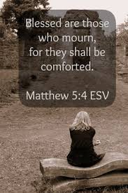 Bible Verse For Comfort During Death Express Your Condolence With These Sympathy Verses For Death