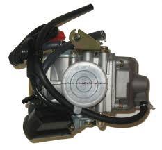 150cc carburetor 6 000 024 pd24j