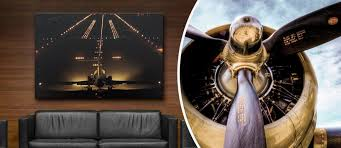aviation decor home 10 aviation art picks to make your decor soar