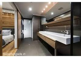 4bhk house 4bhk house for rent post free classified ads in india without